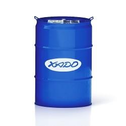 XADO Atomic Oil 5W-30 C4