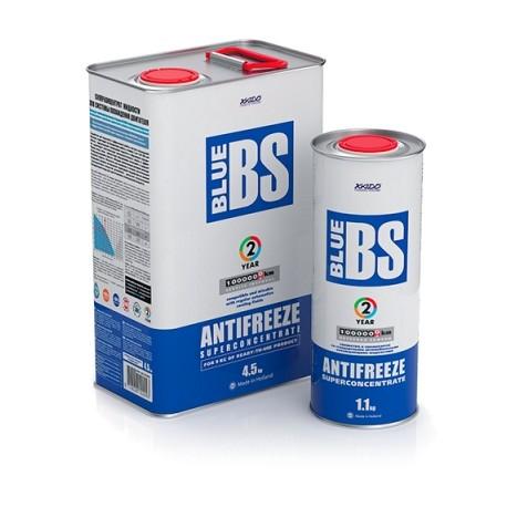 Antifriis BS