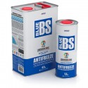 Antifriis BLUE  BS