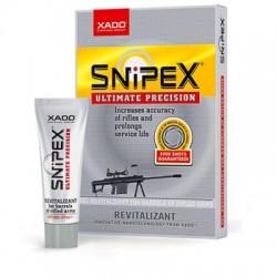 XADO Revitallisant Snipex 27ml