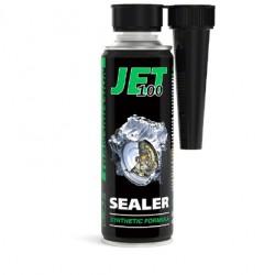 Jet 100 Sealer
