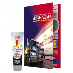 Revitalisant 1 Stage Magnum 90 ml