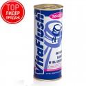 Vitaflush Очиститель систем смазки с эффектом ревитализации 250мл