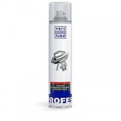 Очиститель заслонки и клапана EGR 320мл