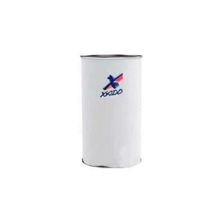 XADO Kaitsev määre 400 ml aerosool