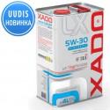 XADO Luxury Drive 5W-30 SYNTHETIC 4L