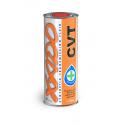 XADO  ATOMIC OIL CVT 1L
