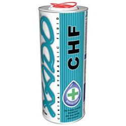 Синтетическое масло CHF 1 литр