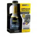 Mootori tahmumist vähendav vahend Complex Oil Treatment