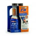 Diiselmootori toitesüsteemi kaitsev vahend F8 Complex Formula